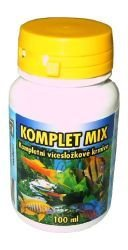 ALKAPET KOMPLET MIX 100ML