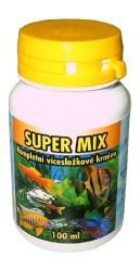 ALKAPET SUPER MIX 100ML