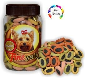 RA FINE YORK DUO SOFT 300G