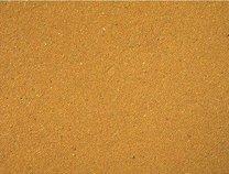 Terár.písek hnědý 5kg