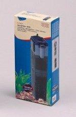 Akvarijní filtry HI-TECH 80-100l/hod.