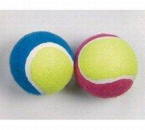Hračka tenisový míč 6,5cm