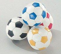 Hračka měkké balonky 6,5cm