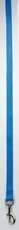 EU Vodítko nylon 1/100cm modré