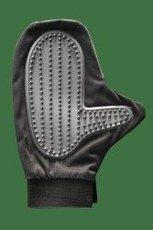 EU Rukvice masážní 23x11cm gum.