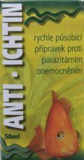 PL ANTI-ICHTIN 50ML LEČ.KRUP
