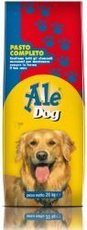 ALE DOG MAINTENANCE 20KG