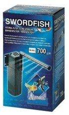 Filtr vnit.SWORDFISH 1000L/