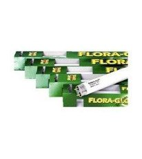 Zářivka Flora Glo 14W*37cm