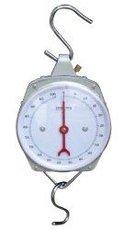 H Váha do 10kg,stupnice po 50g