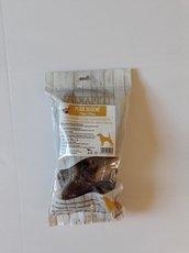 Plíce sušené vepřové 50g