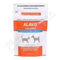 Alavis Calming 30 tabl.