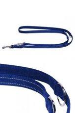 Vod.nyl.reflex 1,5x2m-modré