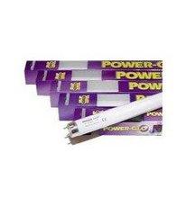 Zářivka Power Glo 15W 45cm