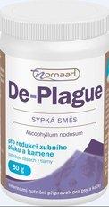 Nomaad De-plague sypká směs 50g